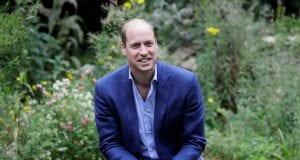 Πρίγκιπας Ουίλιαμ
