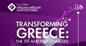 InfoCom World