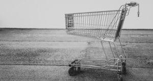 Καταναλωτική εμπειρία