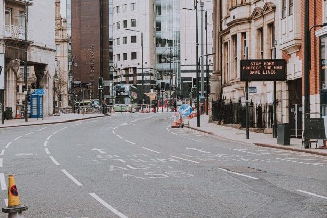 Leeds, UK, Europe