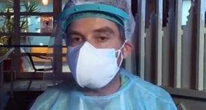 girokomeio idioktitis ant1 0