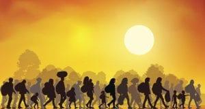 reimaginingmigration org