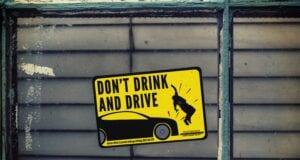 Ασφαλής οδήγηση