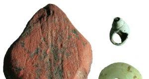 αρχαία εργαλεία