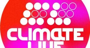 Climate Live