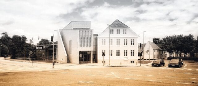 DeutschesMuseumSonderborg