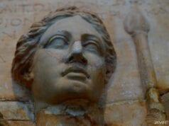 Αγέλαστος Πέτρα