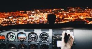 αεροπορικές εταιρείες