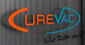 curevac 1025x559 1