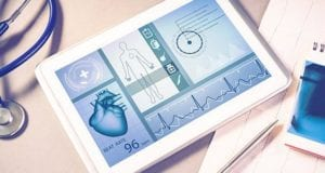 Digital Health 660 (1)