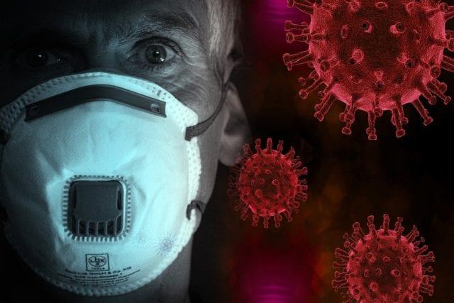 κορονοϊός - εμβόλιο