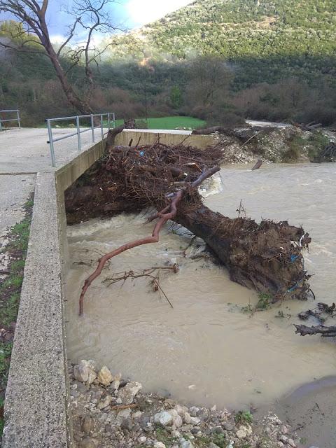 πλημμύρες 1