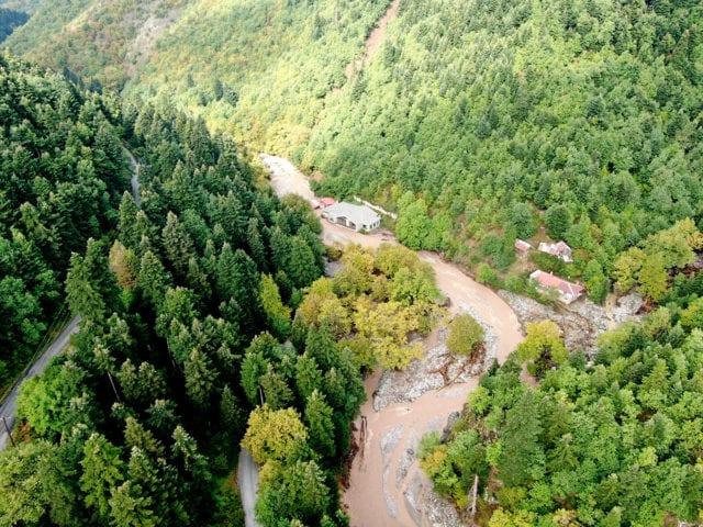20210105 Karditsa landslides