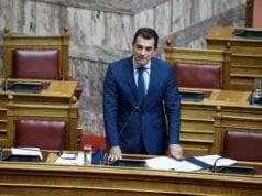 ΚΟΝΤΑΡΙΝΗΣ ΓΙΩΡΓΟΣ EUROKINISSI