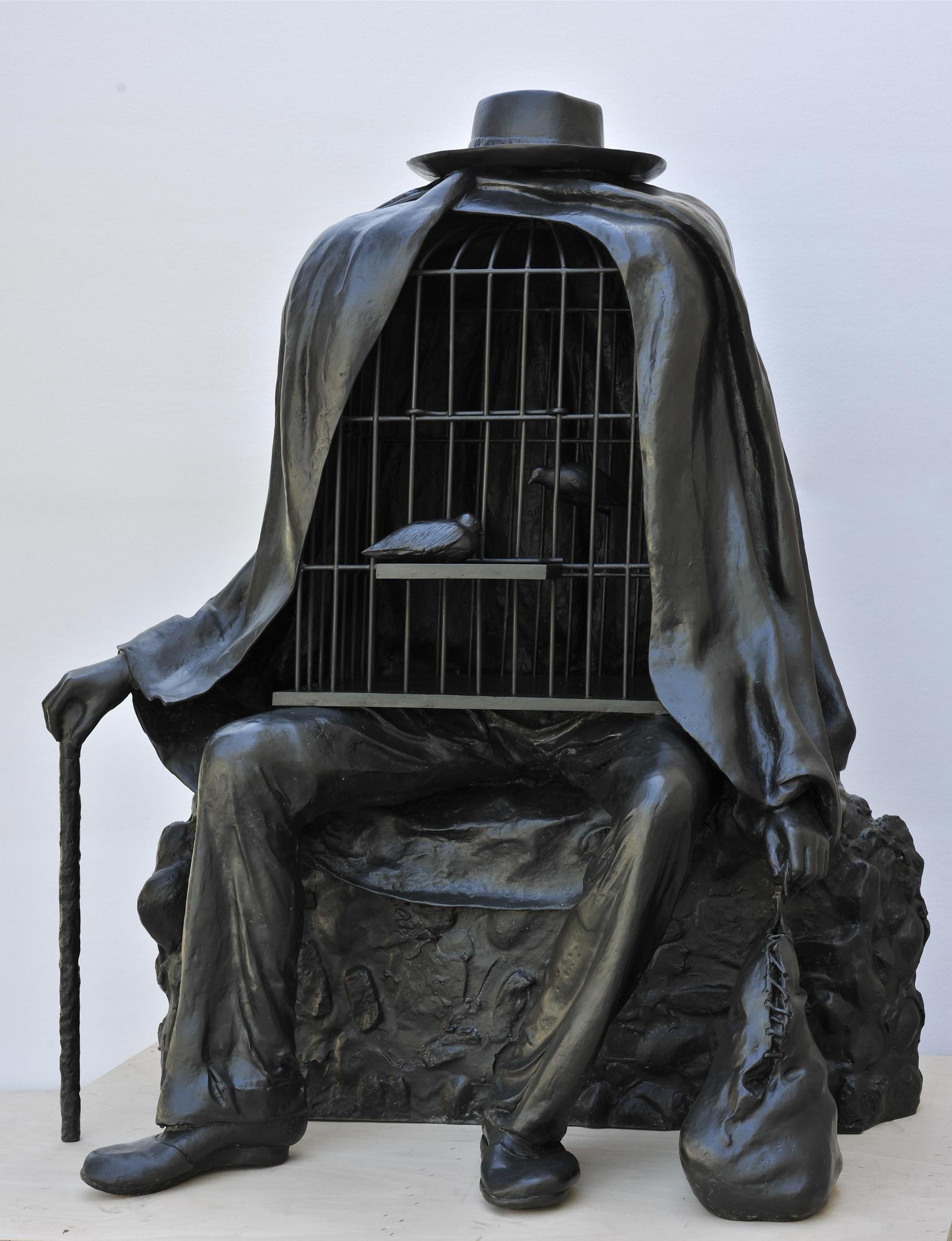 Ρενέ Μαγκρίτ (René Magritte)