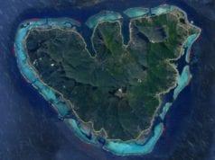 Allen Coral Atlas1