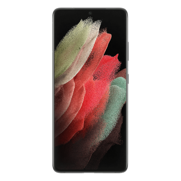 SAMSUNG Galaxy S21 Ultra5G