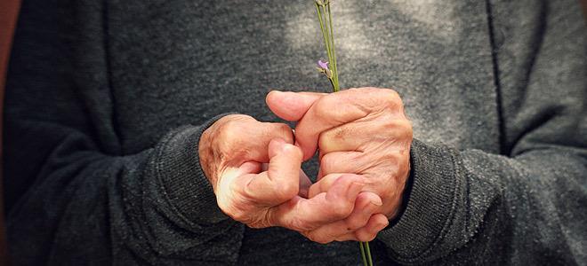 rhematology arthritis 660
