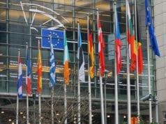 Βρυξέλλες ΕΕ