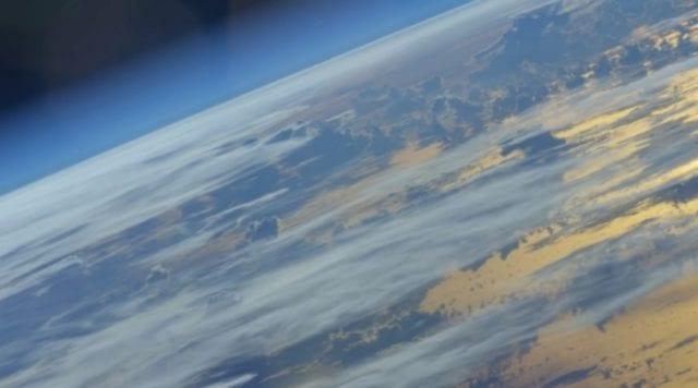 Στιγμιότυπο από το βίντεο του Jeff Williams