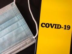 εφαρμογή Covid