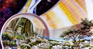 Εικόνα NASA