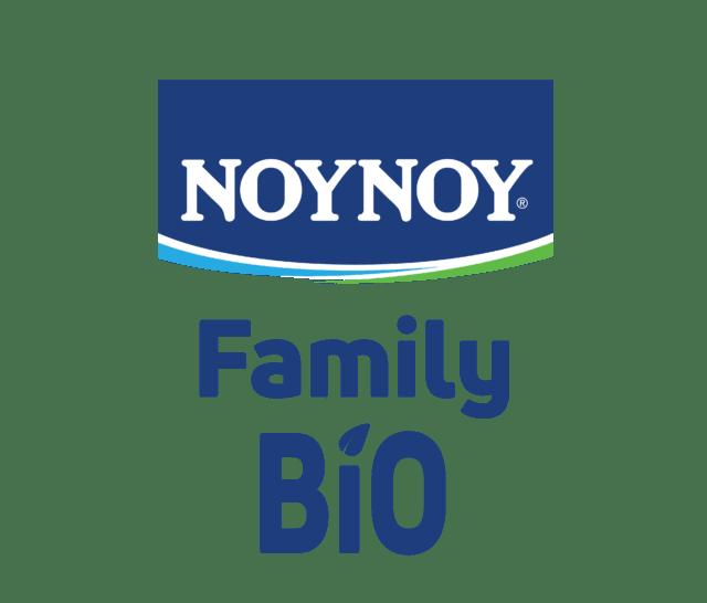 ΝΟΥΝΟΥ Family Bio logo