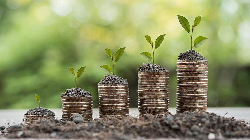 περιβάλλον επενδύσεις
