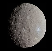 220px Ceres RC3 Haulani Crater WIKIPEDIA