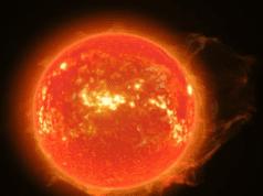 Gliese486b