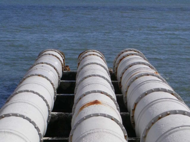 Image EastMed Pipeline