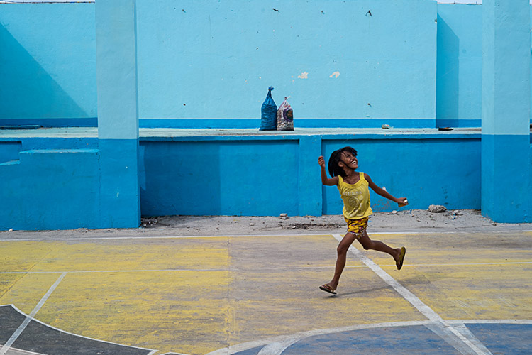 Marcos Bauza # Spain # Untitled (Street Photgraphy)