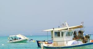 Ελληνικοί προορισμοί