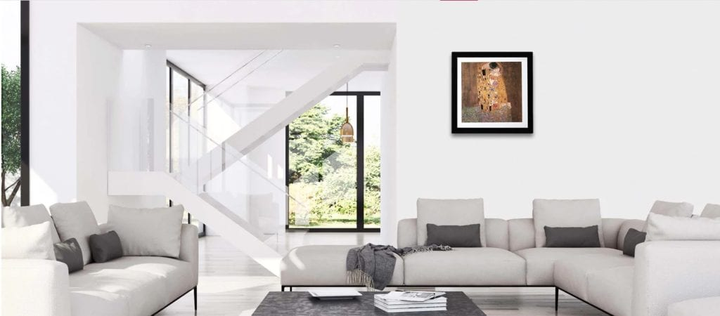 lg artcool gallery