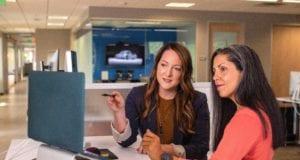 γυναίκες χώρος εργασίας