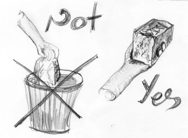 2 Food waste skitso (Save)