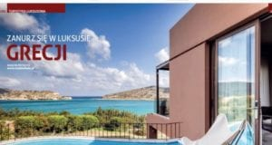 All Iclusive Luxury Greece3 1