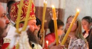 EASTER orthodox