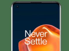 OnePlus 9Pro