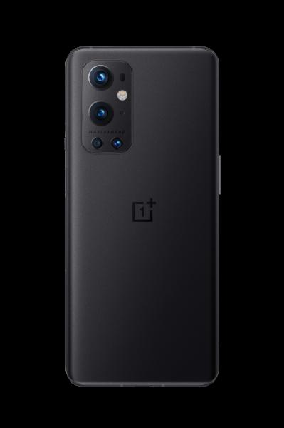 OnePlus 9Pro back