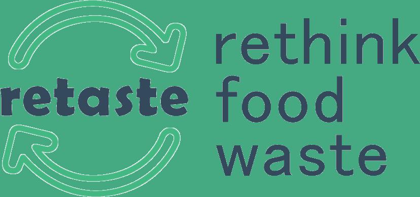 RETASTE Logo