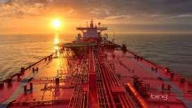 fleet tankers