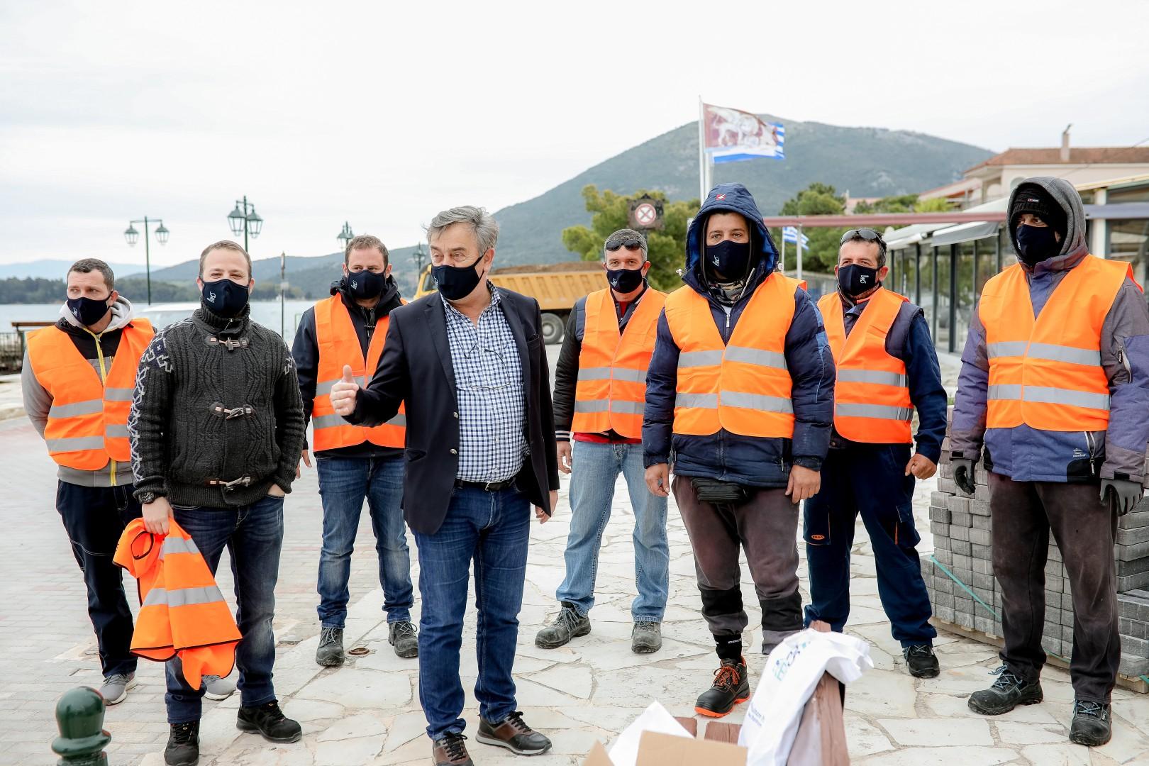 Ελληνική Οργάνωση Παραγωγών Υδατοκαλλιέργειας