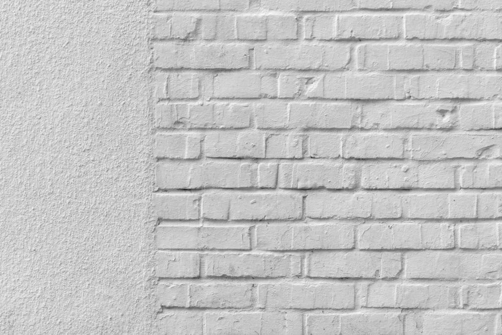 Λευκός Τοίχος