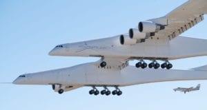 μεγαλύτερο αεροπλάνο, Roc
