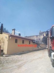Οινοποιείο korinthostv