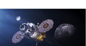 NASA artemis2