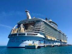 SHIP BIG