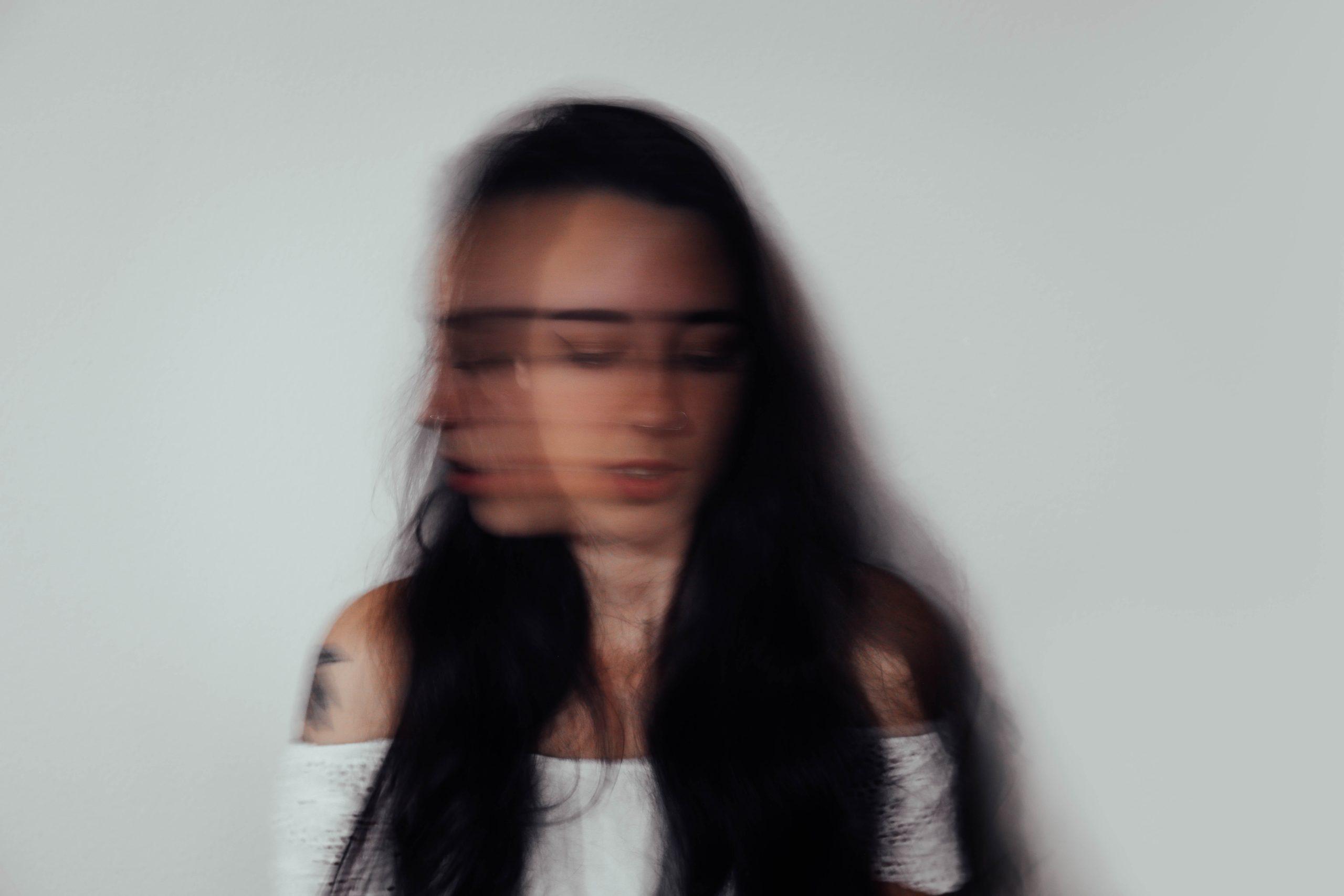 σχιζοφρένια