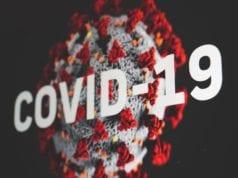 κρούσματα -covid-19
